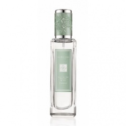 JO MALONE ROCK THE AGES酷好年代系列-鈴蘭與常春藤 LILY OF THE VALLEY&IVY