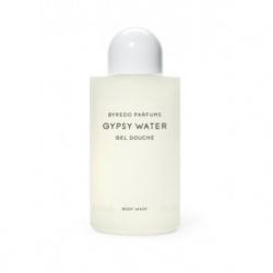 吉普賽之水沐浴膠 GYPSY WATER BODY WASH