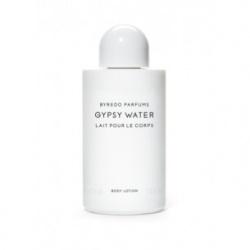 BYREDO 身體保養-吉普賽之水身體乳液 GYPSY WATER BODY LOTION