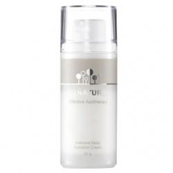 BeautyEasy  乳霜-高效保濕乳霜