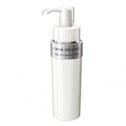Cosme Decorte 黛珂 時光活氧系列- 淨白光柔膚乳(滋潤型)