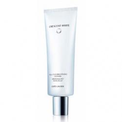 Estee Lauder 雅詩蘭黛 極淨光透白修護系列-極淨光透白修護潔膚乳