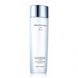 極淨光透白修護保濕化妝水