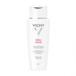 VICHY 薇姿 淨膚透白系列-淨膚透白面膜精華水 Meta Whitening Cosmetic Water