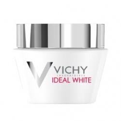 VICHY 薇姿 淨膚透白系列-淨膚透白水凝露 Whitening Replumping Gel Cream