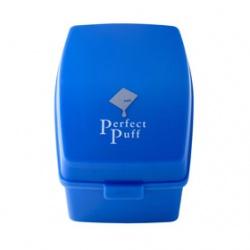 臉部卸妝產品-超微米加厚柔潤卸粧棉