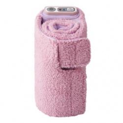 美容電器產品-小腿按摩器