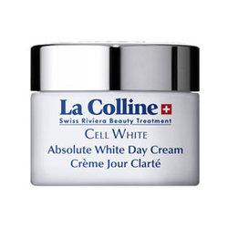 極緻嫩膚白日霜  Cell White Absolute White Day Cream
