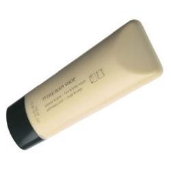 The Body Shop 美體小舖 妝前‧打底(臉‧眼)-絕色艷陽兩用飾底乳 Simmer& Glow face body lotion