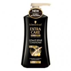 奢極黑金修護潤髮乳