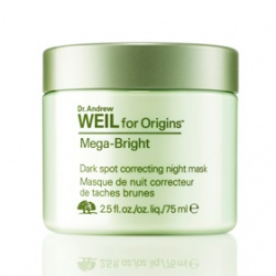 ORIGINS 品木宣言 保養面膜-亮白無敵晚安面膜