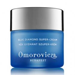 Omorovicza 藍鑽系列-藍鑽頂級乳霜