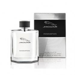 JAGUAR 男性香水-創新捷豹男性香水