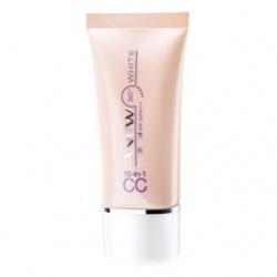 Avon 雅芳 CC產品-新活15合1淨白CC霜SPF30/PA+++