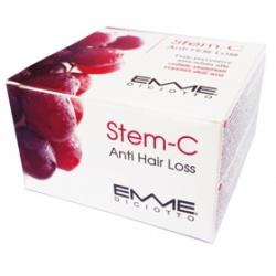 EMMEDICIOTTO 頭髮護理系列-葡萄多酚能量頭皮精華 stem-c anti hair loss phial