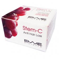 葡萄多酚能量頭皮精華 stem-c anti hair loss phial