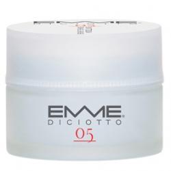 EMMEDICIOTTO 髮妝‧造型-5號光澤造型霜 05  bright shine modelling