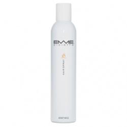 EMMEDICIOTTO 髮妝‧造型-18號微型噴霧 18 hair spray