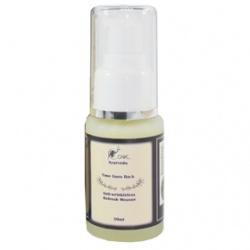 緊緻活顏精華乳 Anti-wrinkle Refresh Mousse