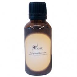 OXICARE 精華‧原液-控油美肌調理晶油  Anti-Acne aromatic Oil