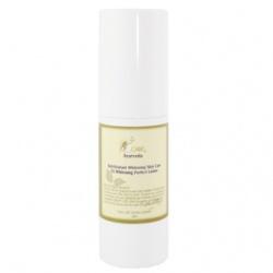 瓷光白皙活膚乳 EX Whitening Perfect Lotion