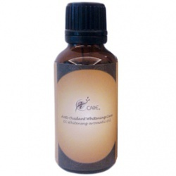 瓷光嫩白調理晶油  EX Whitening aromatic Oil