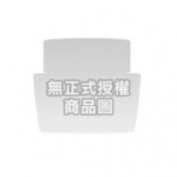 潤色泡泡糖 Pretty Barie Base Cream(Pure)