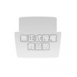 OXICARE 草本活力面膜系列-草本水潤保濕面膜(保濕) Herbal Aqua