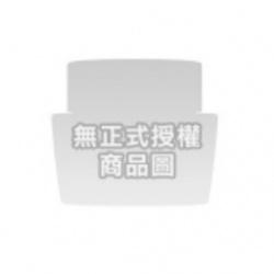 OXICARE 草本活力面膜系列-草本無痕水潤面膜(除皺) Age - Defying