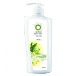 Herbal Essences 草本精華 潤髮-白茶薄荷光澤柔亮潤髮乳