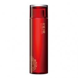 京城之霜 保養-60植萃抗皺活膚導入美容液