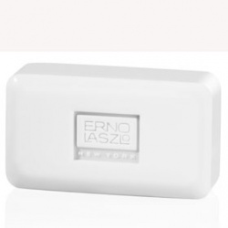 ERNO LASZLO 奧倫納素 洗顏-白玉無瑕肌透光白皂 White Marble Treatment Ba