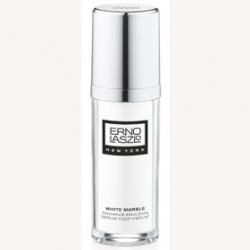 ERNO LASZLO 奧倫納素 精華‧原液-肌透光白精華 White Marble Radiance Emulsion