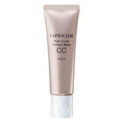 CC產品產品-光感修飾CC霜SPF50+/PA++++