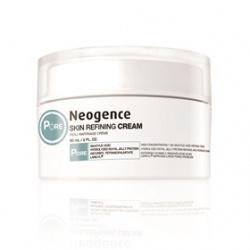 Neogence 霓淨思 乳霜-肌源更新煥膚霜
