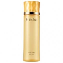 Freshel 膚蕊 化妝水-深層涵水保濕露(潤澤)