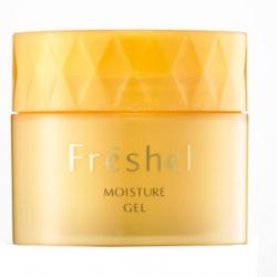 Freshel 膚蕊 潤澤系列-深層涵水保濕凝膠(潤澤)