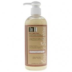 髮瑪仕 專業頭皮護理系列-頭皮養護洗髮精 oil Regulating Shampoo