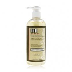 零糾結洗髮精  Nutritive Revitalizing Shampoo