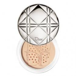 Dior 迪奧 輕透光空氣底妝系列-輕透光空氣蜜粉