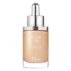 Dior 迪奧 粉底液-輕透光空氣粉底精華SPF25/PA++