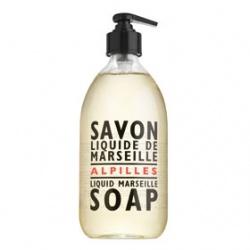 COMPAGNIE DE PROVENCE 愛在普羅旺斯 南法風情系列-南法風情馬賽液態皂