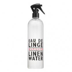 室內‧衣物香氛產品-南法風情衣物芳香噴霧