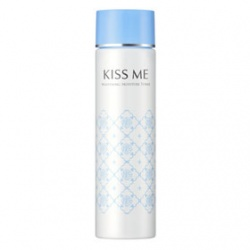 Kiss Me 奇士美-專櫃 化妝水-漾白淨潤化粧水