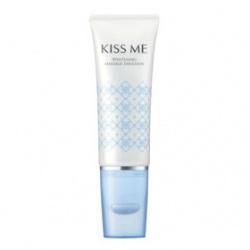 Kiss Me 奇士美-專櫃 精華‧原液-漾白緊緻賦活精萃