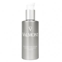 Valmont 法兒曼 化妝水-極光無瑕化妝水 ILLUMINATING TONER
