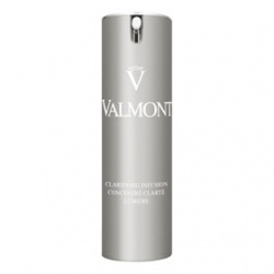 Valmont 法兒曼 精華‧原液-極光無瑕精華 CLARIFYING INFUSION