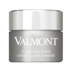 Valmont 法兒曼 Expert of Light極光無瑕系列 -極光無瑕面霜 CLARIFYING SURGE