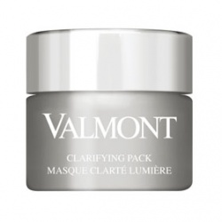 Valmont 法兒曼 Expert of Light極光無瑕系列 -極光無瑕面膜 CLARIFYING PACK