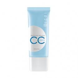 1028  CC產品-全效保濕CC精華霜SPF30/PA++